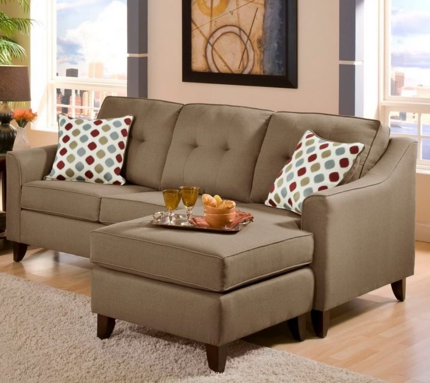 Sectional Sofas Under 900 For Widely Used 100 Awesome Sectional Sofas Under  $1,000 (2018)
