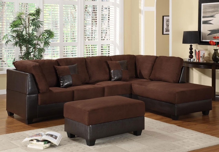 Sectional Sofas Under 900 Regarding Well Known Comfortable Cheap Sectional Sofas Under For Terrific Decors (View 8 of 10)