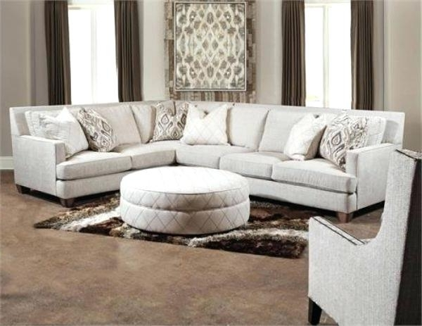 sofas utah – Home Decor 88