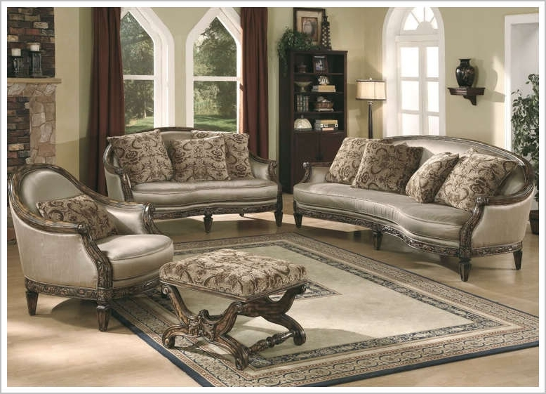 Sectional Sofas Wilmington Nc Download Page – Best Home Sofa Ideas Inside Most Current Wilmington Nc Sectional Sofas (View 8 of 10)