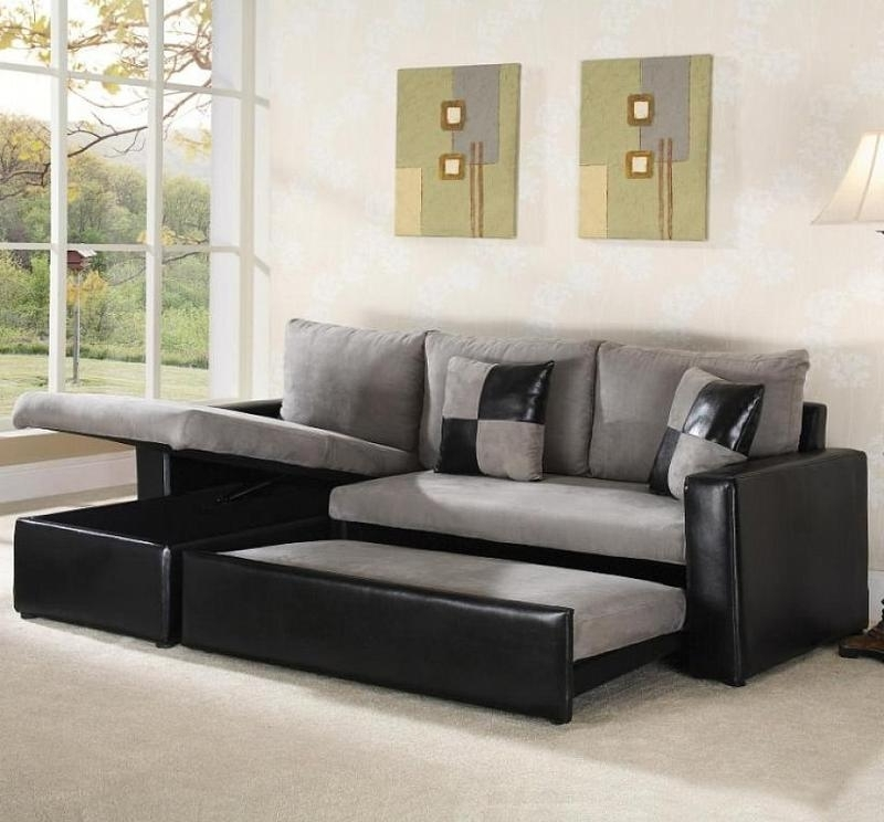 Sectional Sofas With Queen Size Sleeper Within Fashionable Stunning Sectional Sleeper Sofas On Sale 48 For Queen Size Sleeper (View 9 of 10)