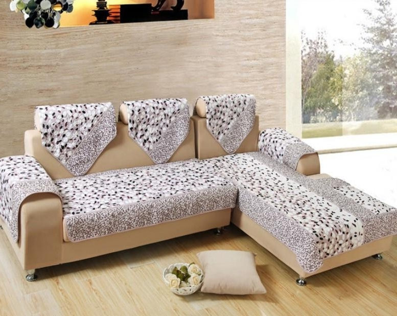 Sectional Sofas With Removable Covers (View 3 of 10)