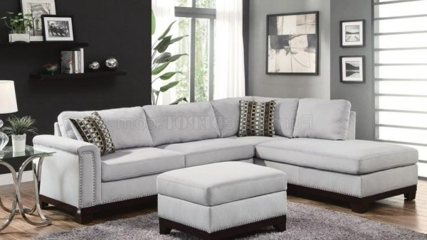 Sectional Sofas – Within Sectional Sofas At Edmonton (View 6 of 10)