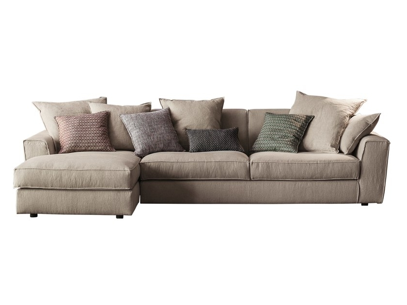 Sectional Sofatwils Regarding Well Known Removable Covers Sectional Sofas (View 5 of 10)