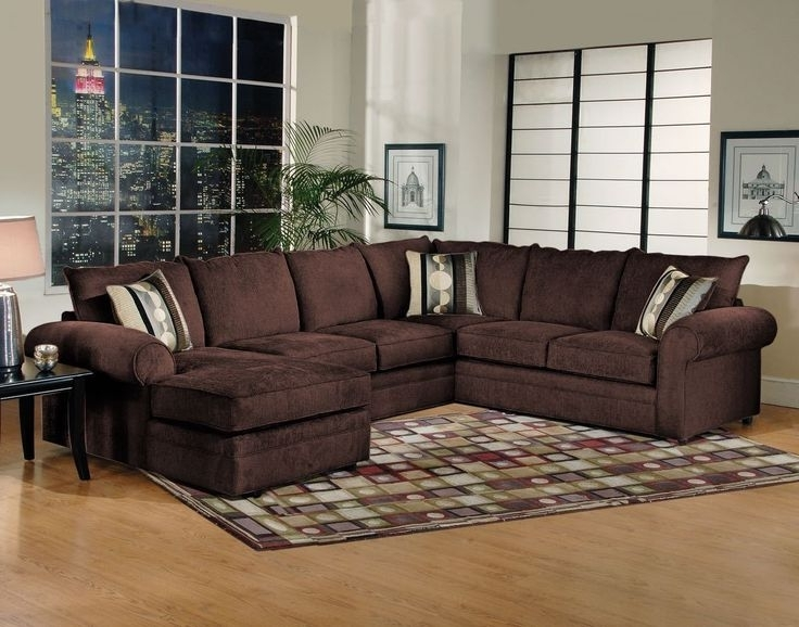 Sectional Throughout Well Known Sectional Sofas In Greensboro Nc (View 9 of 10)