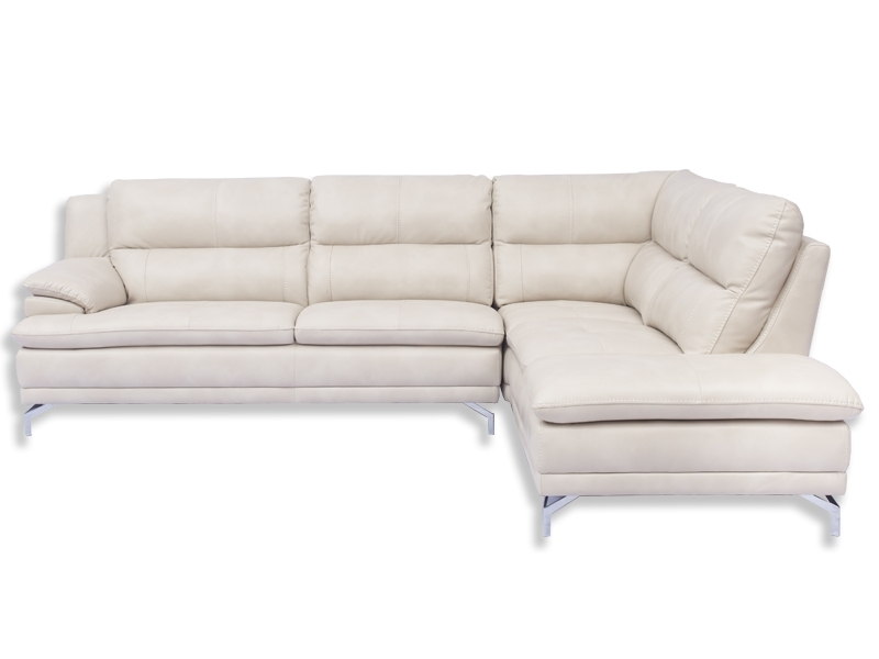 Sectionals Pertaining To Trendy Jonesboro Ar Sectional Sofas (View 7 of 10)