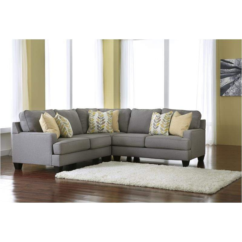 Sectionals With Most Popular Valdosta Ga Sectional Sofas (View 5 of 10)