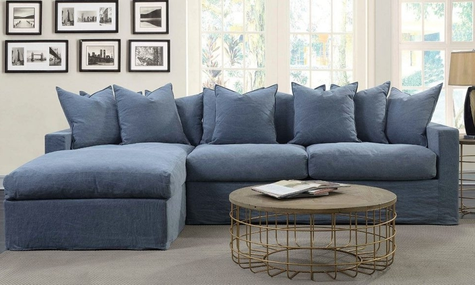 Slayton Sofa Progressive Leasing Furniture Stores Houston Sofas In Regarding Fashionable Sectional Sofas At The Dump (View 6 of 10)