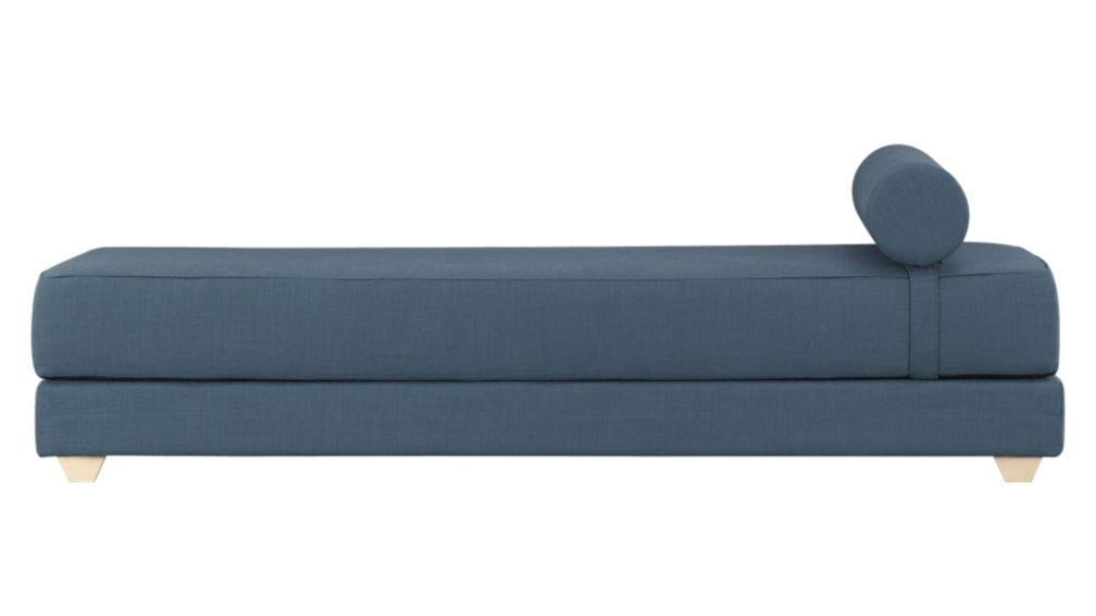 Sleeper Chaise Lounges For Trendy Excellent Friheten Sleeper Sectional3 Seat Wstorage Skiftebo Dark (View 14 of 15)