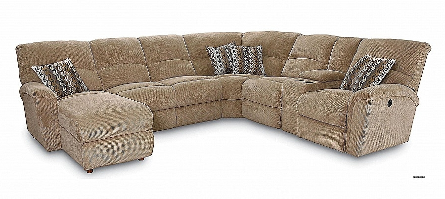 Sleeper Sofa St Louis Unique Lane Grand Torino Casual Four Piece With Regard To 2018 St Louis Sectional Sofas (View 4 of 10)