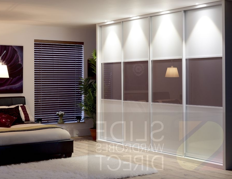 Slide Wardrobes Direct (Gallery 7 of 15)