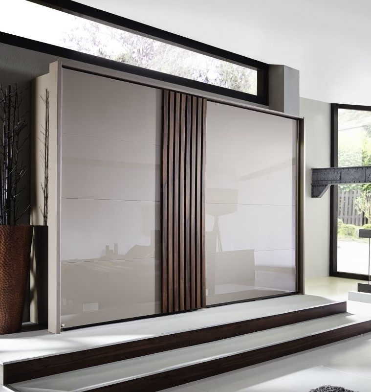 Sliding Doors Uk Within Rauch Sliding Wardrobes (View 13 of 15)