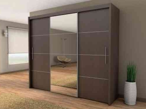 Sliding Wardrobes – Oxf Direct, The Luxury Discount Outdoor Throughout Best And Newest Discount Wardrobes (View 4 of 15)