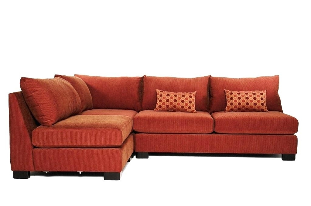 Small Armless Sectional Sofassmall Sleeper Sofa S3Net Small Intended For Favorite Small Armless Sofas (View 6 of 10)
