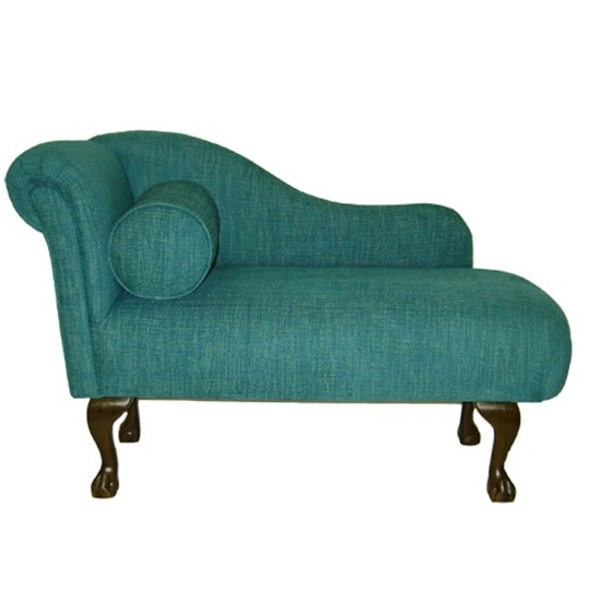 small bedroom chaise online information 19842 | small bedroom chaise lounge chairs within chair design 7 pertaining to famous small chaise lounge chairs for bedroom