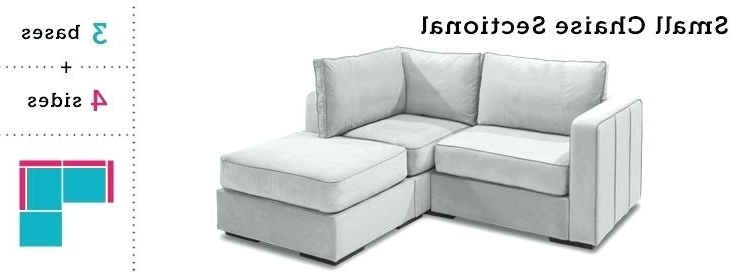 Small Chaise Sofas For Well Known Small Chaise Sectional Large Size Of Sofa Couch With Chaise (View 10 of 15)