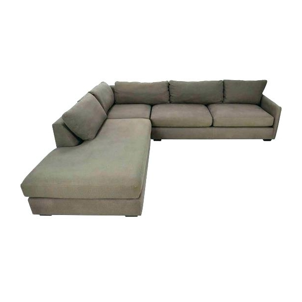 Small Chaise Sofas Regarding Most Up To Date Small Chaise Sofa Double Chaise Sofa Fresh Small Chaise Sofa Bed (View 12 of 15)