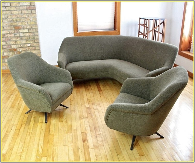 Small Modular Sectional Sofas Throughout Fashionable Modular Sectional Sofas For Small Spaces – Smart Furniture (View 4 of 10)