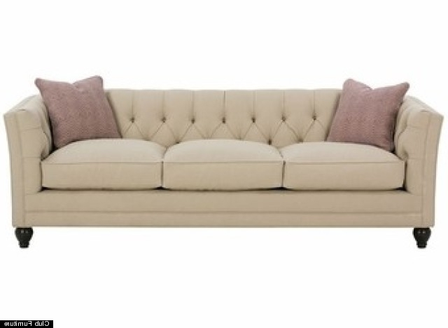 Small Scale Sofa Bed – Smart Furniture For Best And Newest Small Scale Sofas (View 4 of 10)