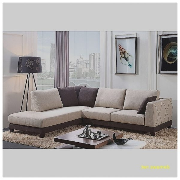 Small Sectional Sofas Raleigh Nc (View 3 of 10)