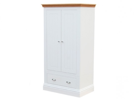 Small Wardrobes Throughout Current Cbc – New England  Wardrobes (View 14 of 15)