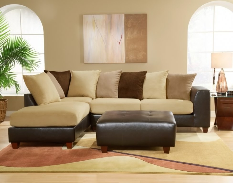 Sofa Beds Design: Amusing Unique Rooms To Go Sectional Sofas For Newest Sectional Sofas At Rooms To Go (View 9 of 10)