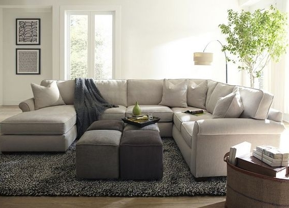 Sofa Beds Design: Brilliant Ancient Havertys Sectional Sofas Ideas Throughout Well Known Sectional Sofas At Havertys (View 7 of 10)