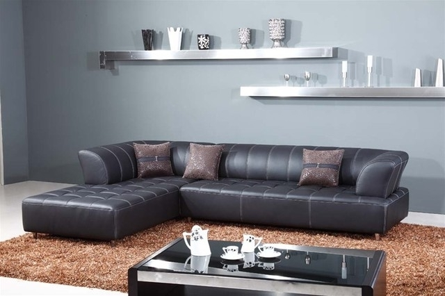 Sofa Beds Design: Charming Modern Modern Sectional Sofas Los Inside Famous Los Angeles Sectional Sofas (View 10 of 10)
