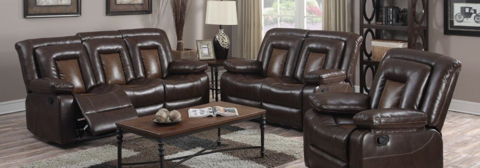 Sofa Beds Design: Chic Contemporary Sectional Sofas San Antonio For Current Sectional  Sofas In San