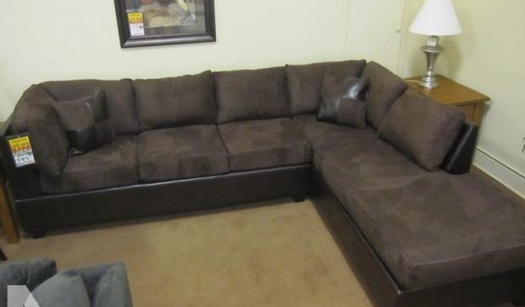 Sofa Beds Design: Cozy Ancient Sectional Sofas On Clearance Design  Throughout 2018 Clearance Sectional Sofas