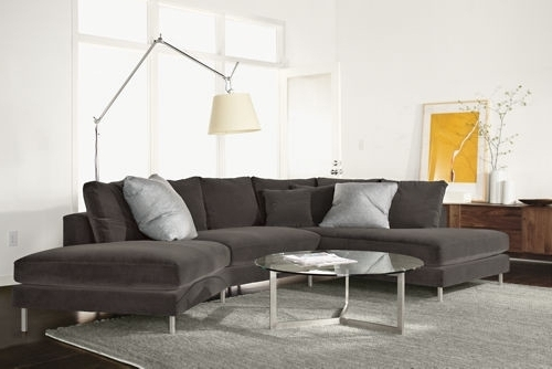 Sofa Beds Design: Excellent Traditional Room And Board Sectional Throughout Recent Room And Board Sectional Sofas (View 9 of 10)