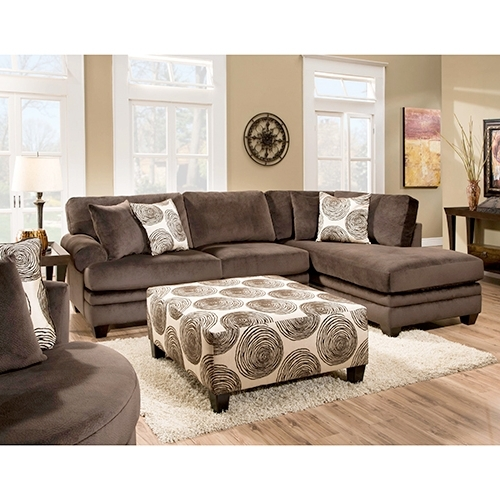 Sofa Beds Design: Mesmerizing Traditional Sectional Sofas Portland With Newest Portland Or Sectional Sofas (View 10 of 10)