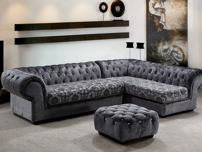 Sofa Beds Design: New Ancient Most Comfortable Sectional Sofa With Regarding Latest Comfortable Sectional Sofas (View 7 of 10)