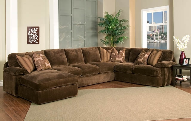 Sofa Beds Design Wonderful Ancient Down Feather Sectional Sofa With Regard To Latest Down Feather Sectional Sofas (View 10 of 10)