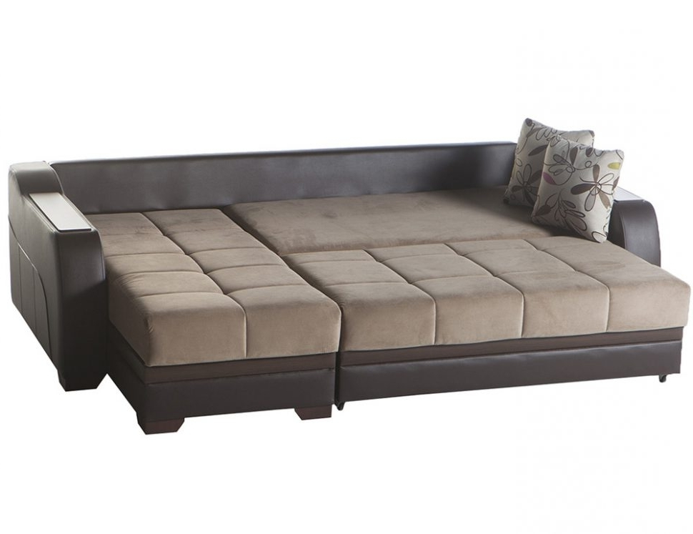 Sofa Beds With Chaise Throughout Popular Sectional Sofa Beds For Small Spaces Tags : Sectional Sofa Bed (View 13 of 15)
