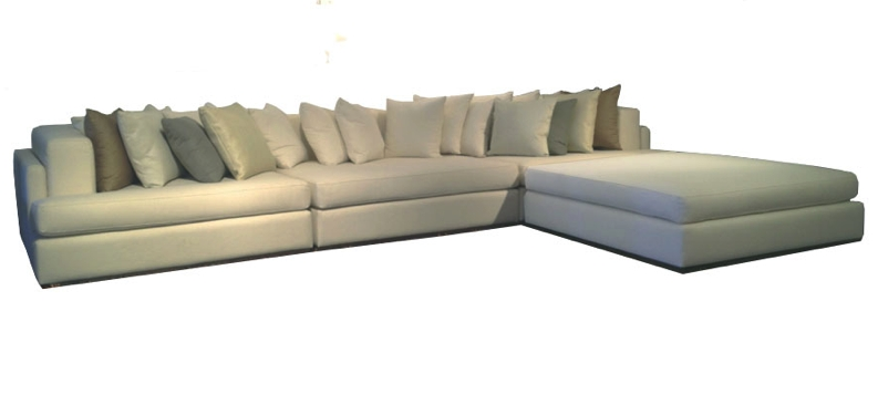 Sofa Customization In Miami (View 10 of 10)