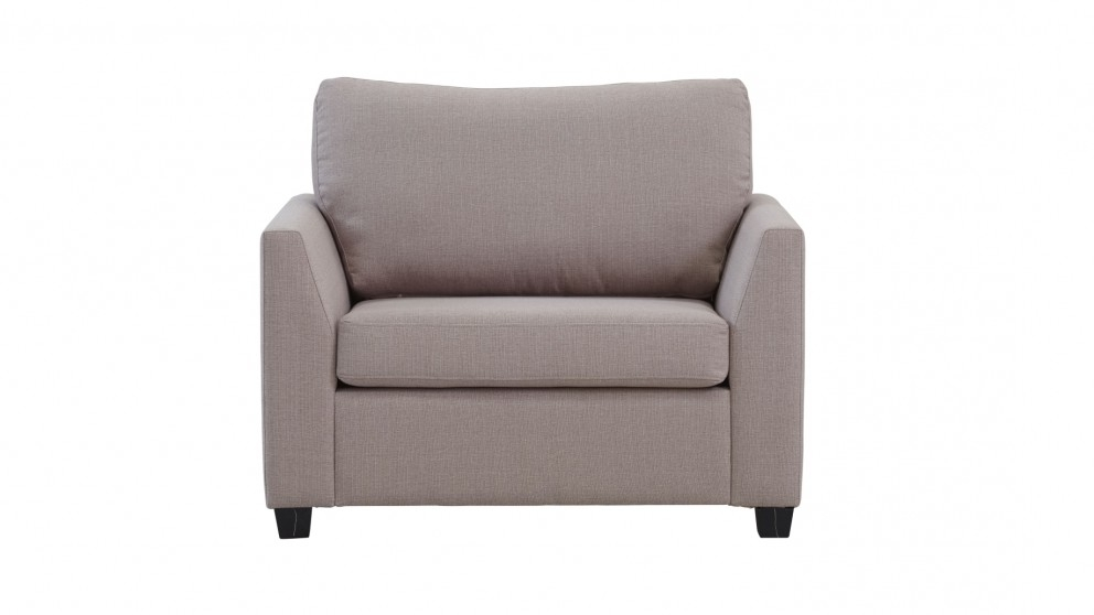 Sofa Design: Chair Cushion Single Sofa Bed Small Rooms Ikea For Latest Single Sofas (View 7 of 10)