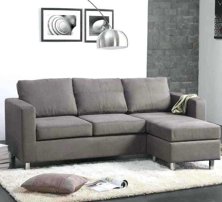 Sofa Ebay. Simple L With Sofa Ebay (View 6 of 10)