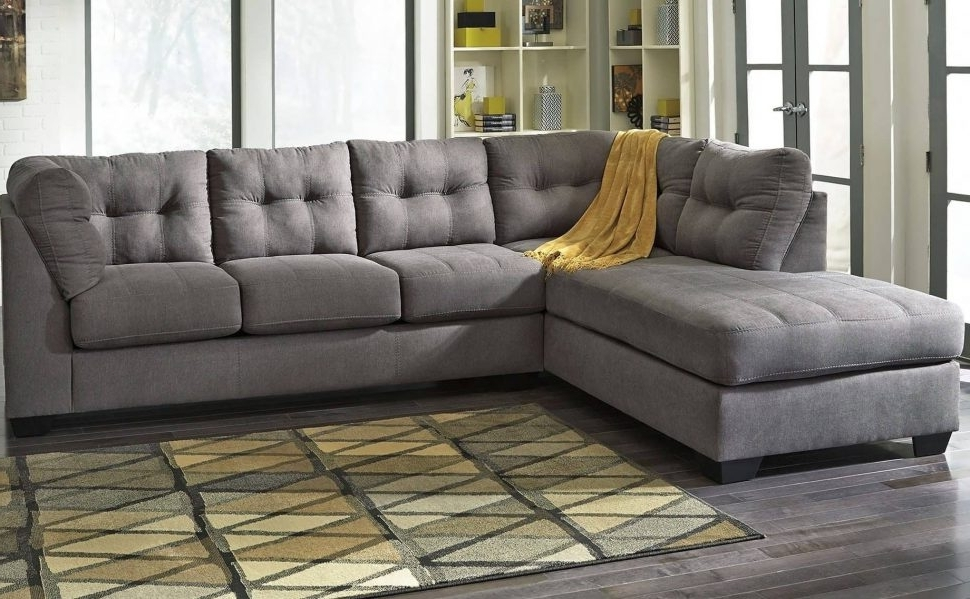 Sofa : Grey Sectional With Chaise Oversized Sectional Sofa White In Most Popular Sectional Couches With Chaise (View 14 of 15)