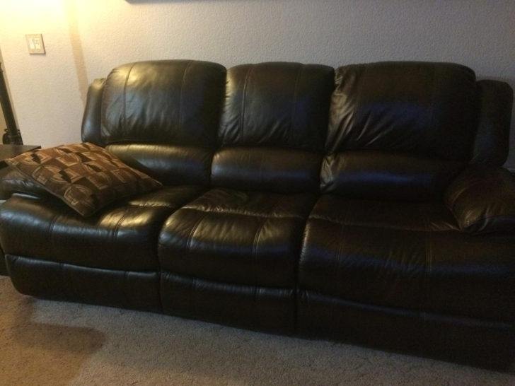 Sofa Mart Lubbock – Image Of Ruostejarvi With Regard To Trendy Lubbock Sectional Sofas (View 9 of 10)