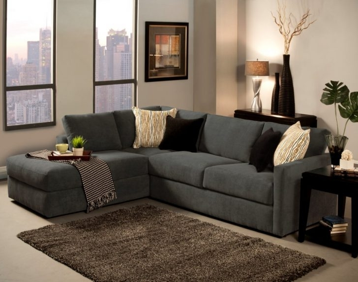 Sofa : Modular Couch Sectional Sofas Canada Small L Shaped Within Favorite Canada Sectional Sofas For Small Spaces (View 9 of 10)