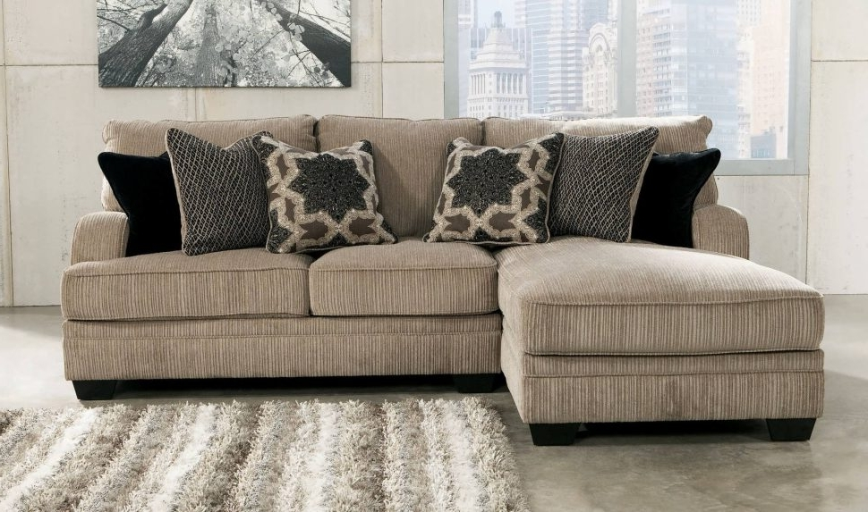 Sofa : Small Sectional Sofa With Chaise 5 Piece Sectional Sofa With Trendy Small Sectional Sofas With Chaise (View 9 of 15)