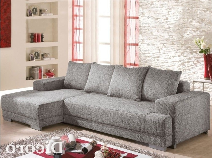Sofa Sofa, Living Spaces And Spaces Regarding Current New Orleans Sectional Sofas (View 7 of 10)