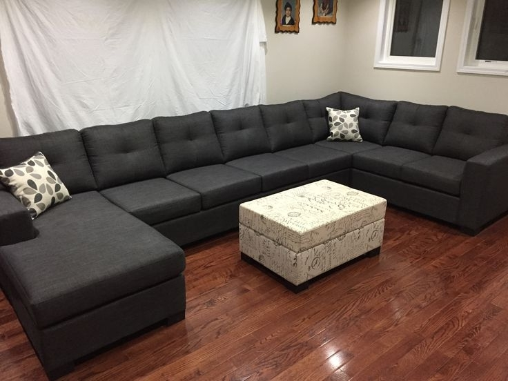 Sofa, Sofas And (View 8 of 10)