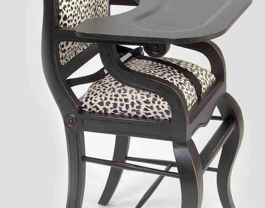 Sofa Stunning Heel Chair Sofas High Heel Chair Sculptureplus Within Widely Used Heel Chair Sofas (View 8 of 10)