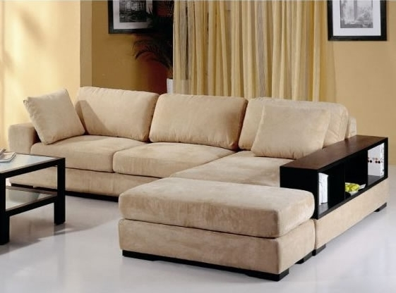 Sofa : Stunning Sectional Sofa Bed Apk 27801 2S 10X8 Cropafhs Pdp Pertaining To Favorite 10X8 Sectional Sofas (View 10 of 10)