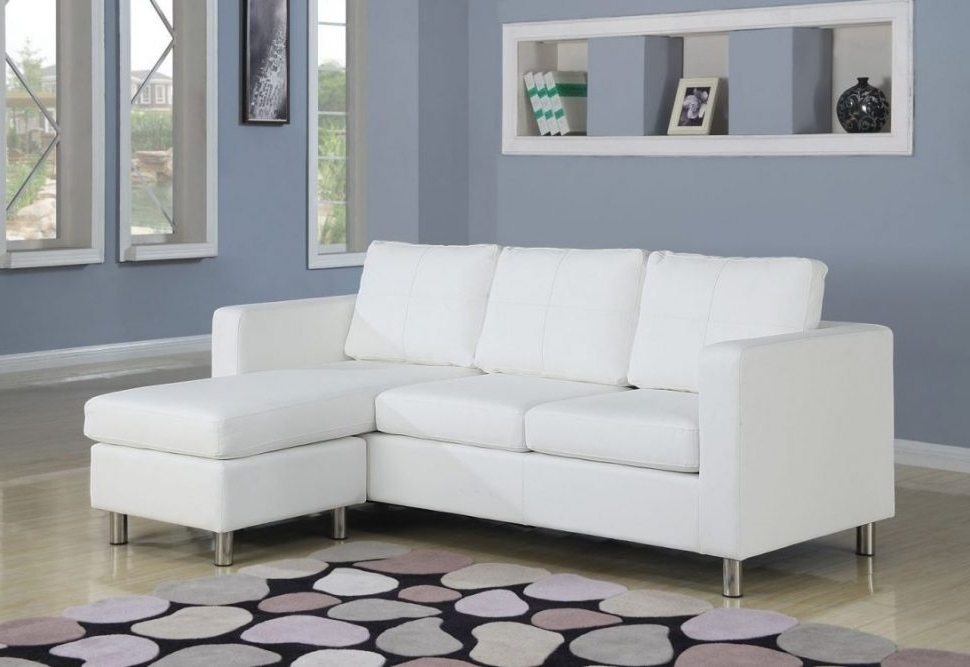 Sofa : Transitional Sofa Upscale Sofas Leather Sofa Brands Sofa Pertaining To Most Popular Mid Range Sofas (View 6 of 10)