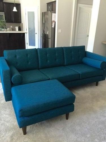 Sofas (View 10 of 10)