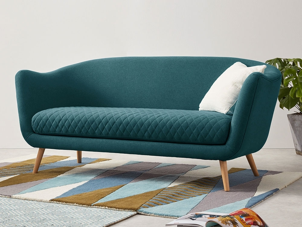 Sofas And Armchairs Made For You (View 8 of 10)