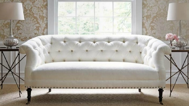 Sofas And Chairs With Favorite Sofas & Chairs – Furniture (View 9 of 10)